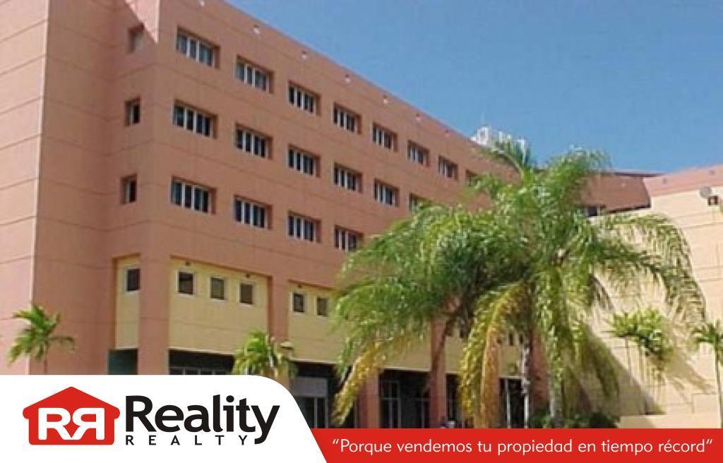Clinica Las Americas
