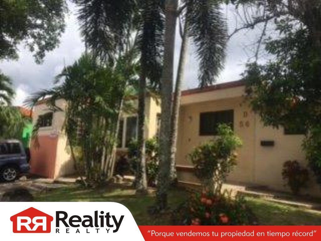 Santa Juanita - Income Property