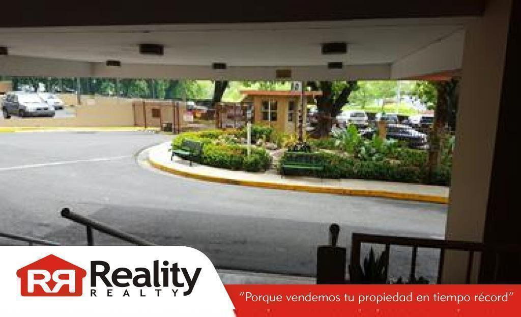 Hato Rey Plaza