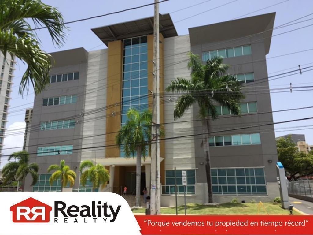 Adler Medical Plaza