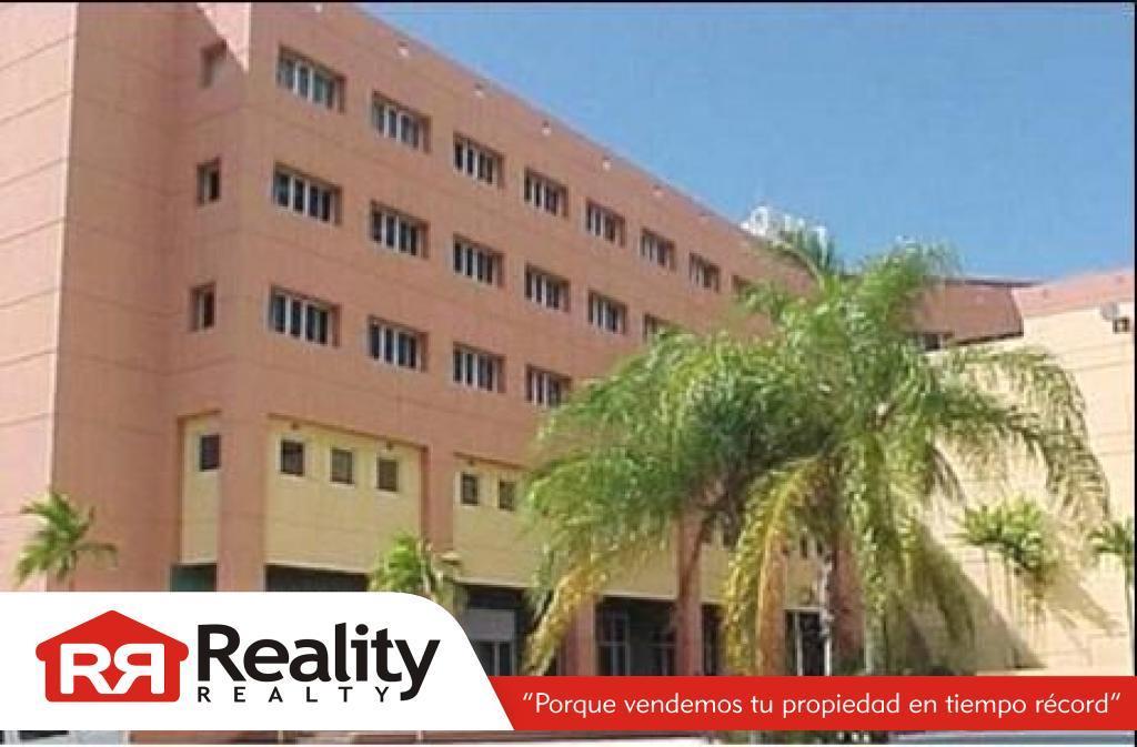 Clinicas Las Americas
