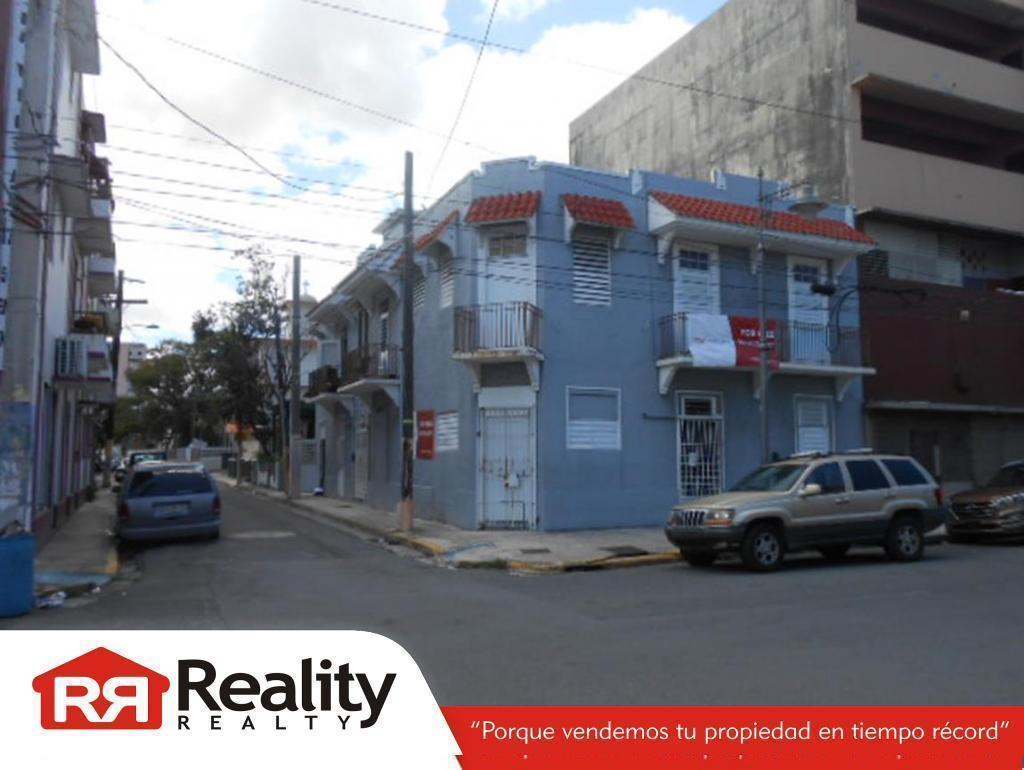 Calle Ernesto Cerra
