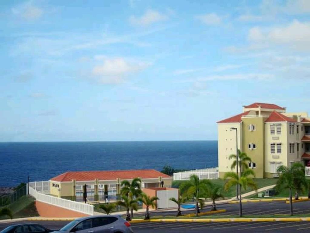 Cond. Mar Chiquita