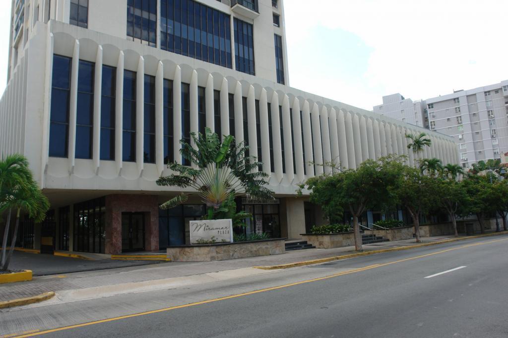 Cond. Miramar Plaza