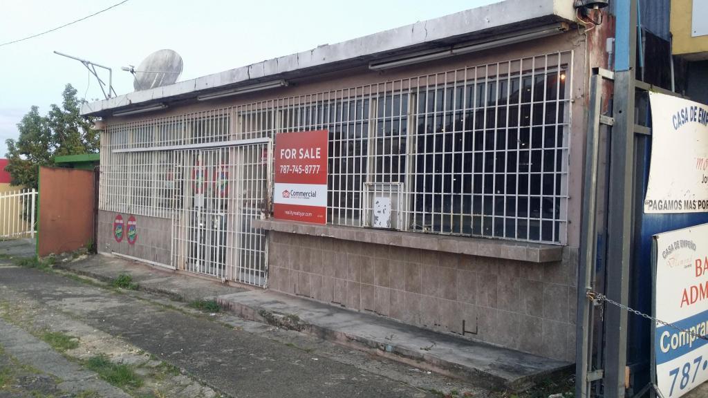 Urb. Miraflores