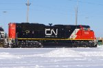 Pictures Of Cn 8959