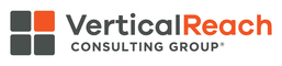 Verticalreach logo onwhite color.jpg