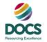 Docs.png