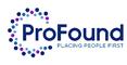 Profound logo 400 x 200.png