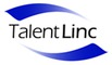 Talentlinc.jpg