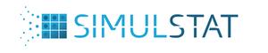 Simulstat new logo.jpg