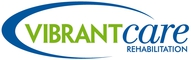 Vcr better logo.jpg