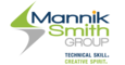 Msg logotagline 1200x627px.png