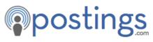 Postings com pdf logo.png