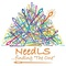 Needls logo full vertical 80.jpg