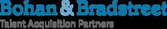 Bohan bradstreet logo 2x.png