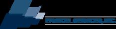 500width aps logo horizontal color.png