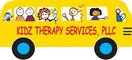 Kidz therapylogo color 2009.jpg