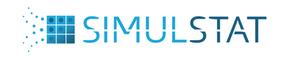 Simulstat new logo.jpg.jpg