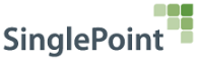 Singlepoint logo 1.png