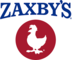 Zaxby's.png