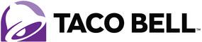 2016 tacobelllogo horizontal clr blk.jpg