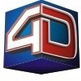 4d logo stacked wide .5inch.jpg