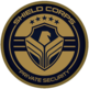 Shield corps high def.png