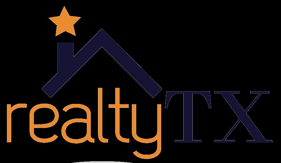 Realty TX Logo