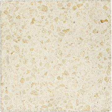 Split Tile - PERLATO LIGHT POLISH
