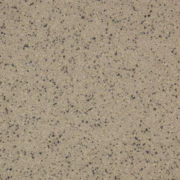 Colonial Quarry - QUARRY COLONIAL TILE SAND ABRESIVE