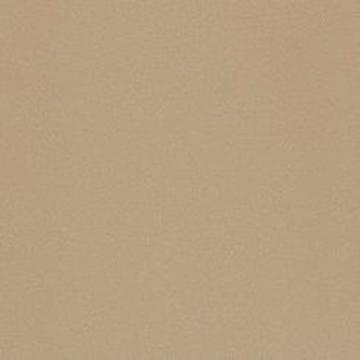 Quarry Tile - SAHARA SAND SMOOTH
