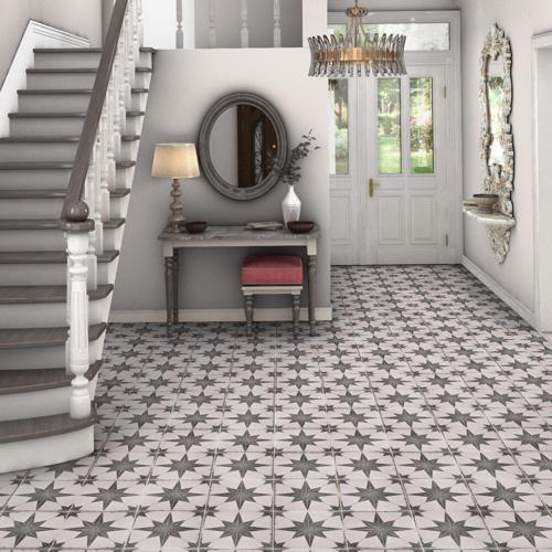 lines holland floor covering