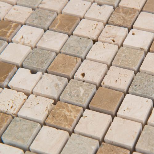 arleystone mosaic blend holland floor covering