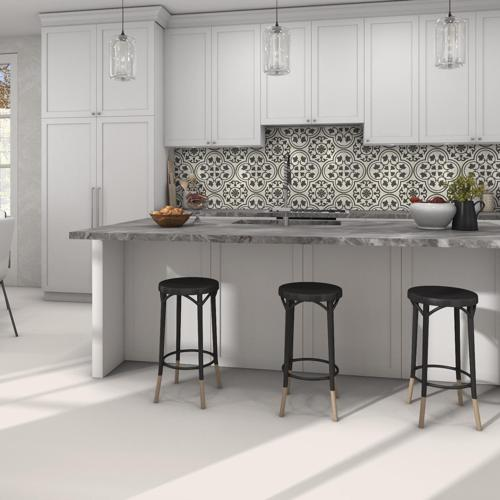 Lines   Matteo Family Kitchens