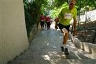 מדרגות גדרה 2 - 05/27/2016 08:32:47