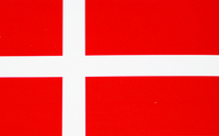 Denmark flag decal 546  90595.1468874746.500.750
