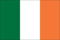 Ireland flag 700x467