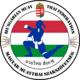 V%c3%a9glegesifmahun logo