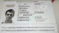 5b81bdb9 937a 4728 af93 a26c369b9792 jose 20alberto 20sanchez 20osorio