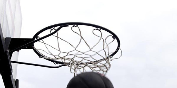 Basketballhoop copy