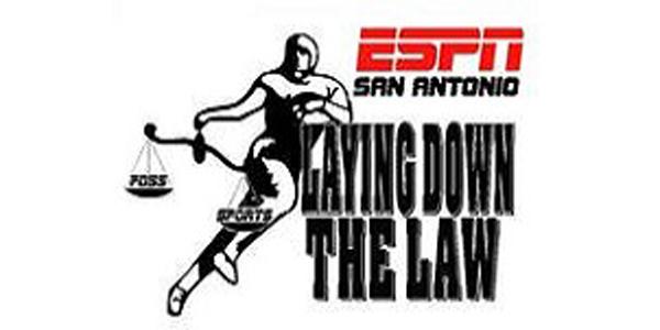 Lay law logo large