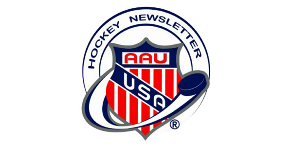 Hockeynewsletter