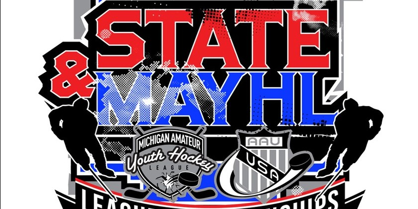 2016 aau state   mayhl league championships  18933929