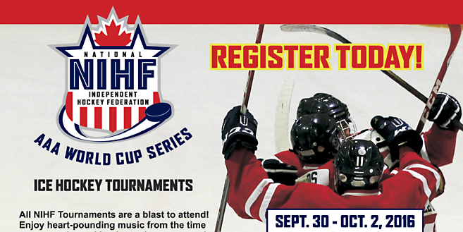 Nihf tourney worldcupseries16