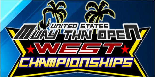 Logo usmto west