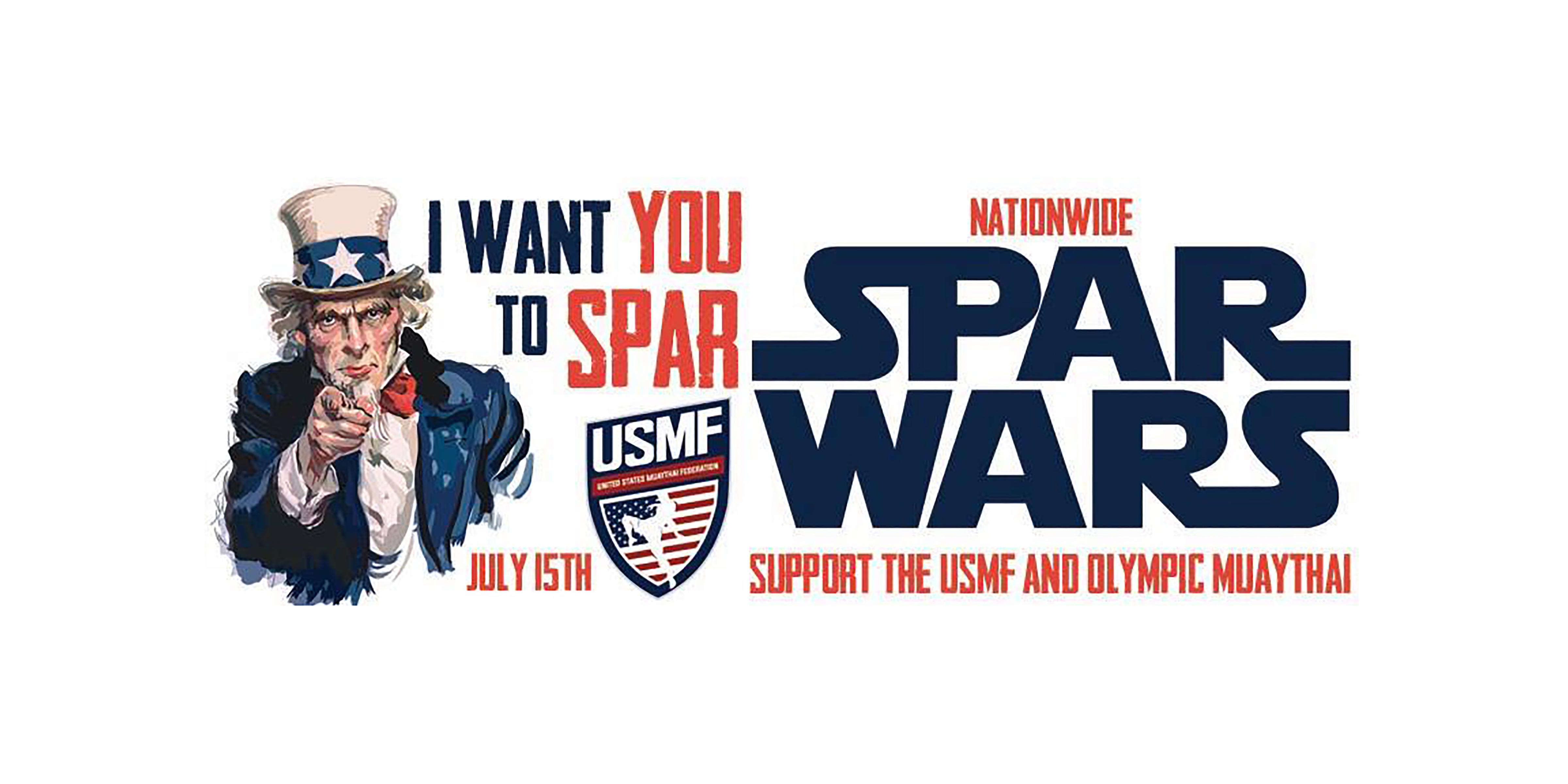 Spar wars lg