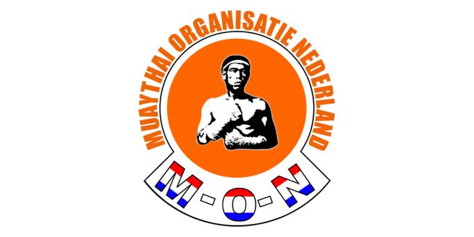 Logo mon sleutel model oranje (fcp1)