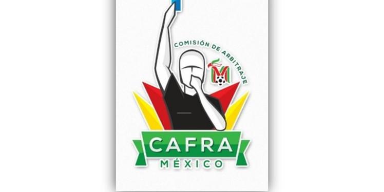 Cafra   logo