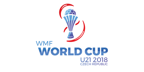 Wmfworldcupu212018 logo conwhite